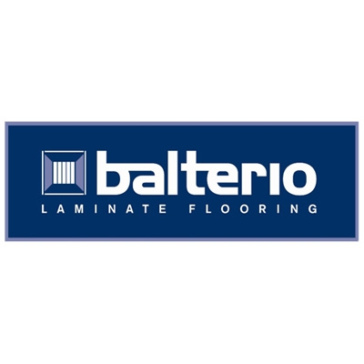 Balterio (Бельгия)