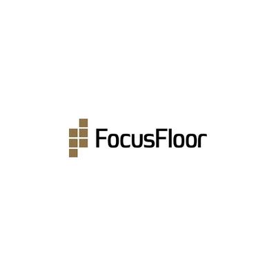 FocusFloor (Россия)