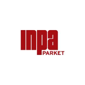 Inpa (Голландия)