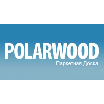 Polarwood (Россия-Финляндия)