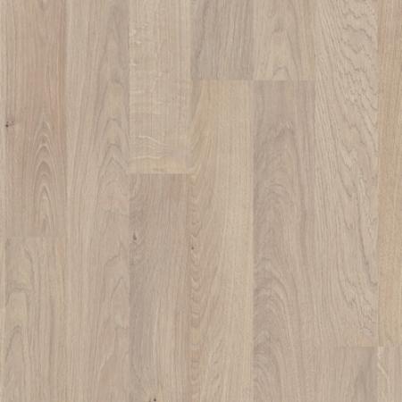Ламинат Pergo (Швеция) Дуб Обыкновенный L0101-01797
