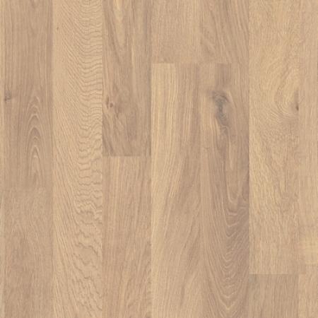 Ламинат Pergo (Швеция) Дуб Образцовый L0101-01799