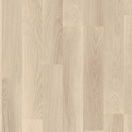 Ламинат Pergo (Швеция) Ясень Нордик L0101-01800