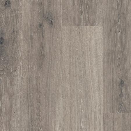 Ламинат Pergo (Швеция) Дуб Горный Серый L0101-01802