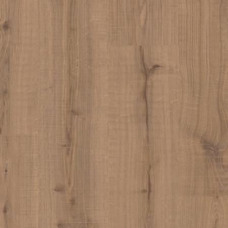 Ламинат Pergo (Швеция) Дуб Натуральный Распиленный L0101-01809