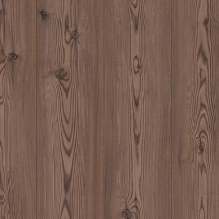 Ламинат Pergo (Швеция) Сосна Термо L0105-01773