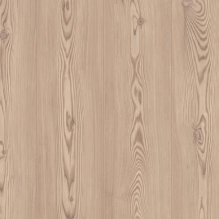 Ламинат Pergo (Швеция) Коттеджная Сосна L0105-01774