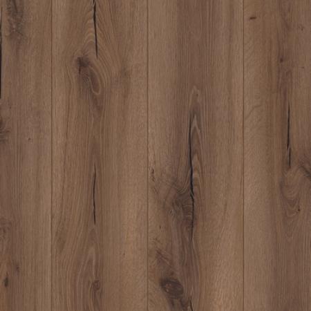 Ламинат Pergo (Швеция) Старинный Дуб L0105-01775