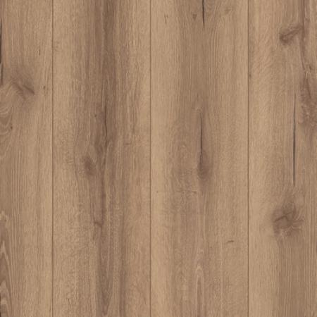 Ламинат Pergo (Швеция) Дворцовый Дуб L0105-01776