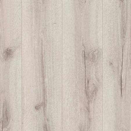 Ламинат Pergo (Швеция) Морской Дуб L0105-01777