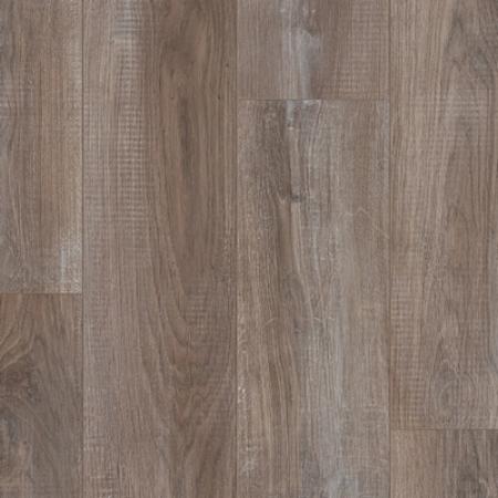Ламинат Pergo (Швеция) Дуб Темно-Серый Меленый L0108-01811