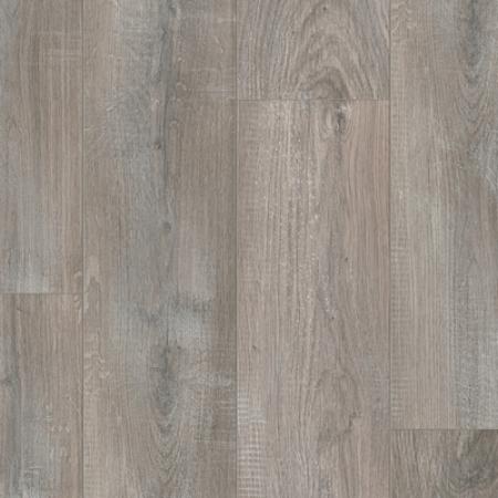 Ламинат Pergo (Швеция) Дуб Серый Меленый L0108-01812