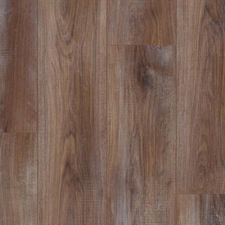 Ламинат Pergo (Швеция) Дуб Кофе Меленый L0108-01814