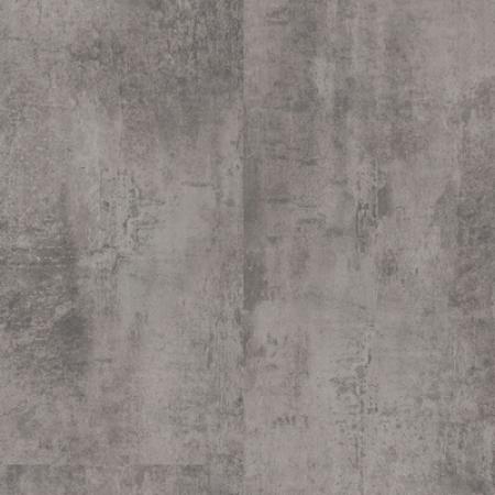 Ламинат Pergo (Швеция) Серый Бетон L0118-01782
