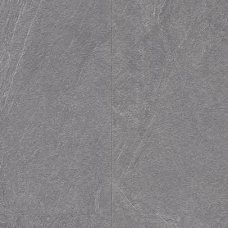 Ламинат Pergo (Швеция) Сланец Светло-Серый L0120-01780