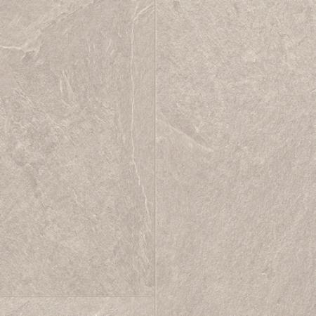 Ламинат Pergo (Швеция) Сланец Альпака L0120-01781
