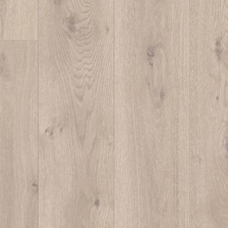Ламинат Pergo (Швеция) Современный Дуб Серый L0123-01753