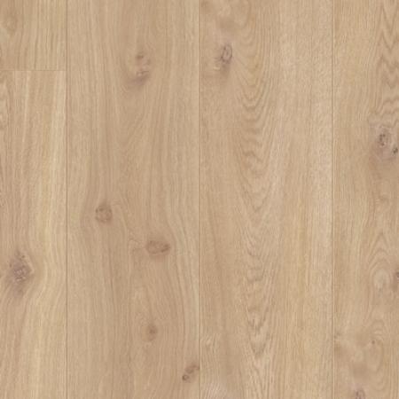 Ламинат Pergo (Швеция) Сплавной Дуб L0123-01755