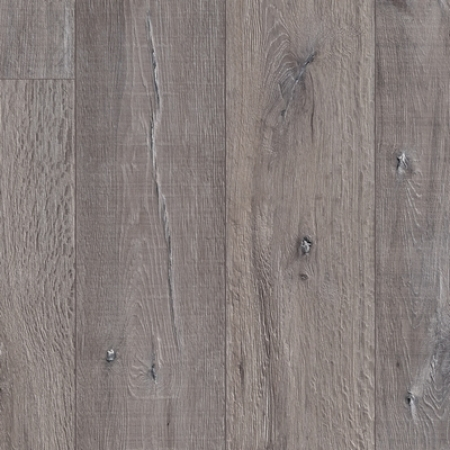 Ламинат Pergo (Швеция) Реставрированный Серый Дуб L0123-01760