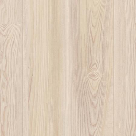 Ламинат Pergo (Швеция) Ясень Натуральный L0123-01766