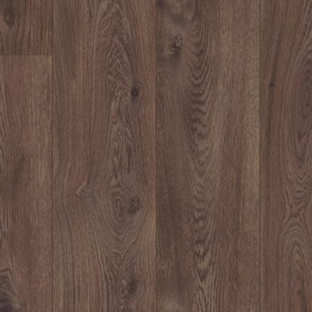 Ламинат Pergo (Швеция) Дуб Шоколадный L0123-01754
