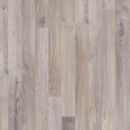 Ламинат Pergo (Швеция) Серый Дуб L0201-01786