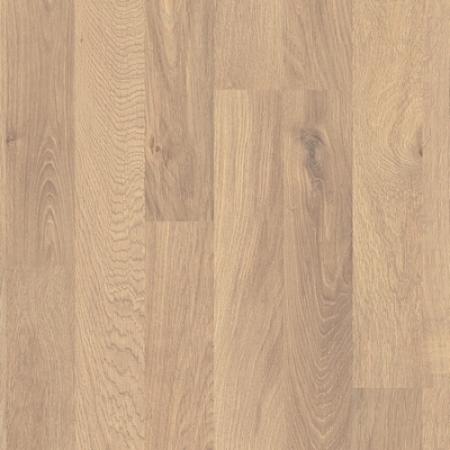 Ламинат Pergo (Швеция) Дуб Образцовый L0201-01799