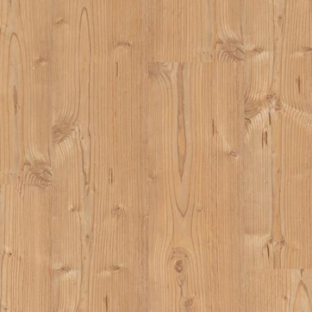 Ламинат Pergo (Швеция) Сосна Нордик L0201-01810