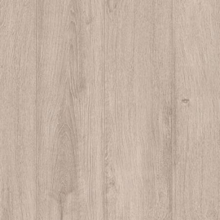 Ламинат Pergo (Швеция) Дуб Песчаный L0205-01768