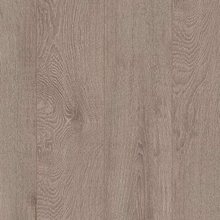Ламинат Pergo (Швеция) Дуб Темно-Серый L0205-01770