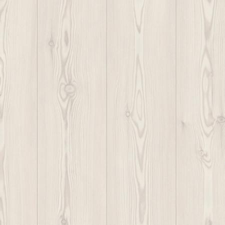 Ламинат Pergo (Швеция) Белая Сосна L0205-01772