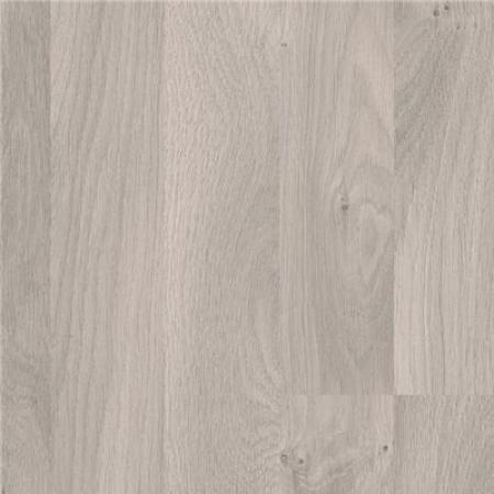 Ламинат Pergo (Швеция) Дуб Нордик Серый L0201-03363
