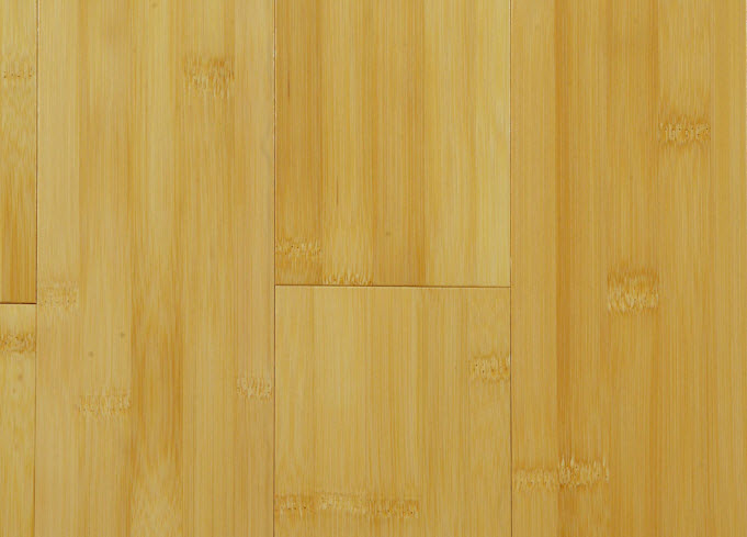 Массивная доска Бамбук Натур Матовый Magestik floor