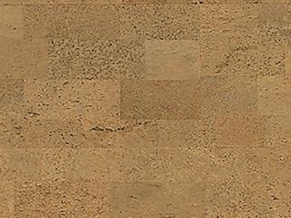 Пробовый пол Wicanders Spice-I108003 31 класс