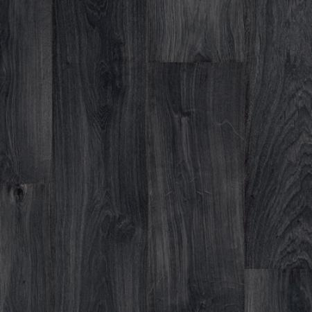 Ламинат Pergo (Швеция) Дуб Черный L0101-01806