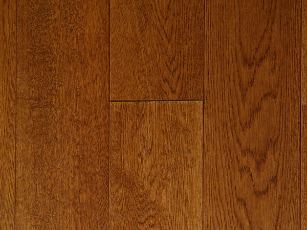Массивная доска Дуб Коньяк Magestik floor