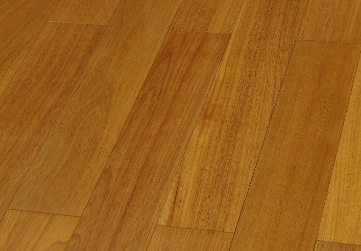 Массивная доска Тауари Magestik floor