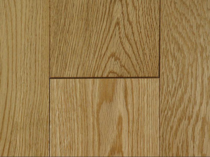 Magestik Floor Дуб селект