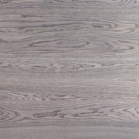 Паркетная доска (Россия-Финляндия) Polarwood Дуб Карме