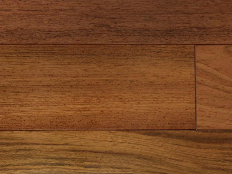 Ribadao Ятоба 14x90 мм
