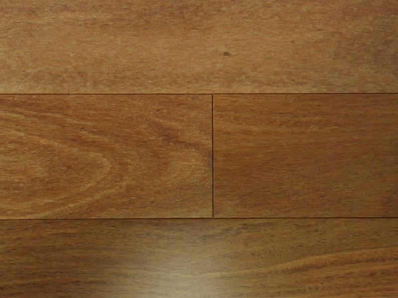 Ribadao Кумару желтый 19x120 мм