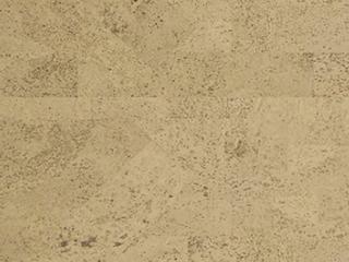 Пробовый пол Wicanders Сhampagne-F805001 31 класс
