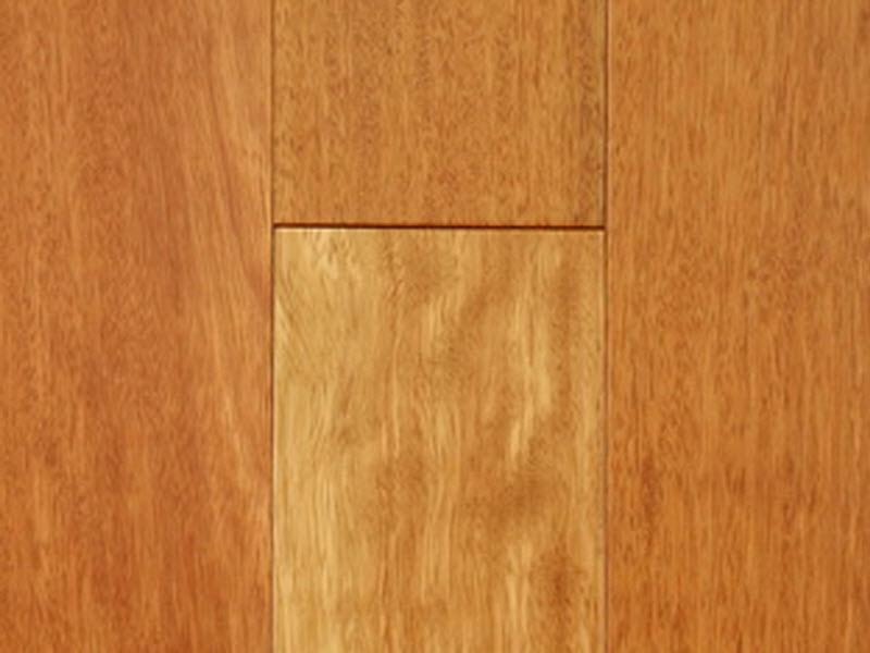 Magestik Floor Кемпас