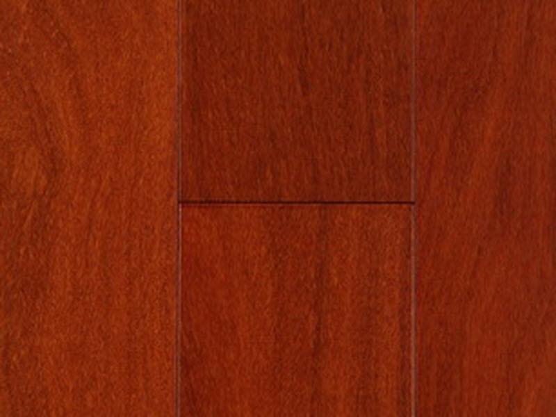 Magestik Floor Кумару Красный