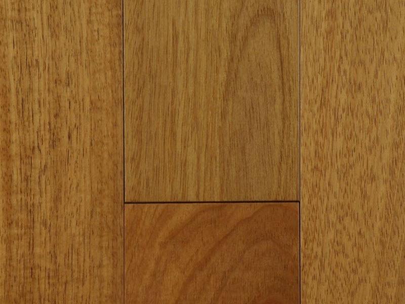 Magestik Floor Тауари
