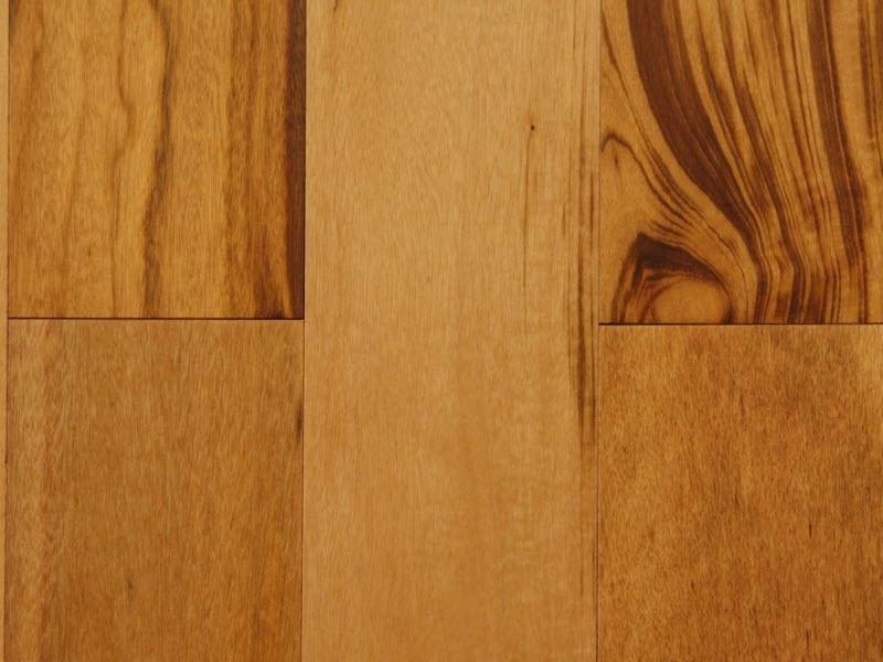 Magestik Floor Тигровое дерево