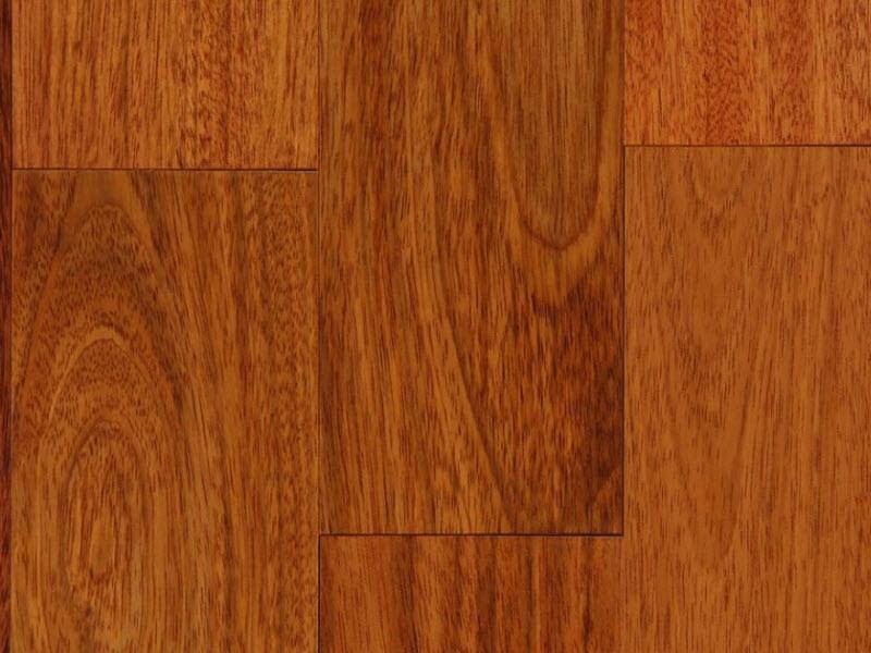 Magestik Floor Ятоба