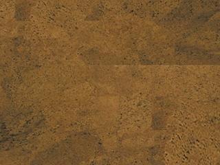 Пробовый пол Wicanders chestnut-F832001 31 класс