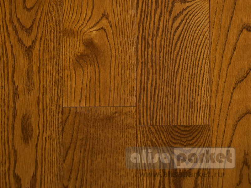 Magestik Floor Дуб Браун