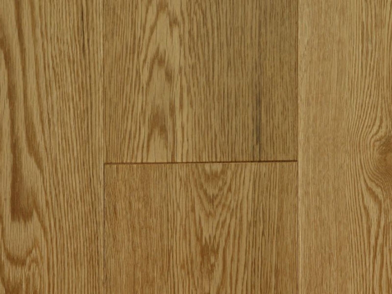 Magestik Floor Дуб натур 110 мм